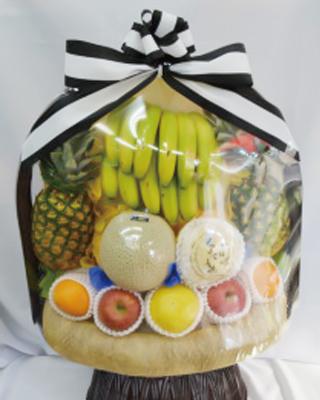 果物 11,000円(税込)