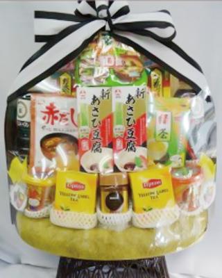 乾物 11,000円(税込)